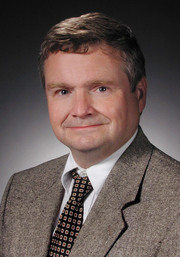Visit Profile of James S. Dickson