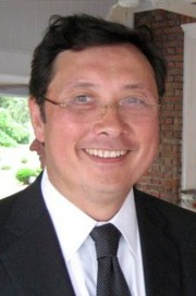 Visit Profile of Kevin P. Lee