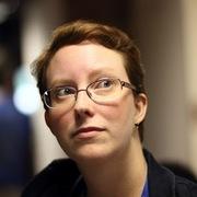 Visit Profile of Adrianne Wadewitz