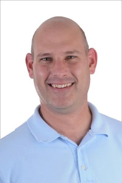 Visit Profile of Matthew S. Thimgan