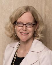 Visit Profile of Judith A. McMorrow