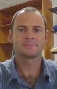 Visit Profile of Dr John W Whitting