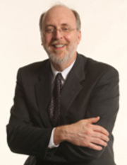 Visit Profile of Dr. John J. Pauly