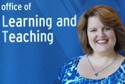 Visit Profile of Shelley Kinash