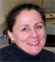 Visit Profile of Mary M. Balkun