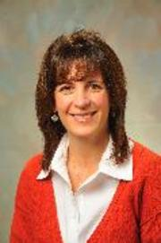 Visit Profile of Diane Christensen