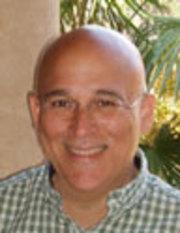 Visit Profile of Miguel Romero