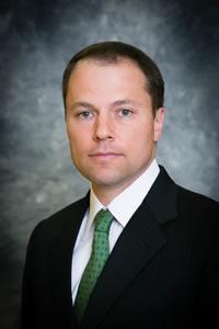 Visit Profile of R Clayton Wukich