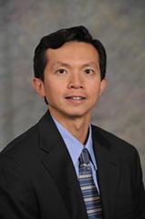 Visit Profile of Eric Lee