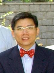 Visit Profile of Prof. LI Pang-kwong