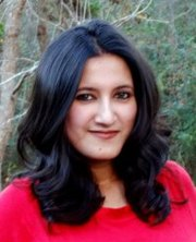 Visit Profile of Arpita Saha