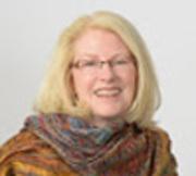 Visit Profile of Linda L Lowry