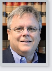 Visit Profile of E. Gregory Wallace