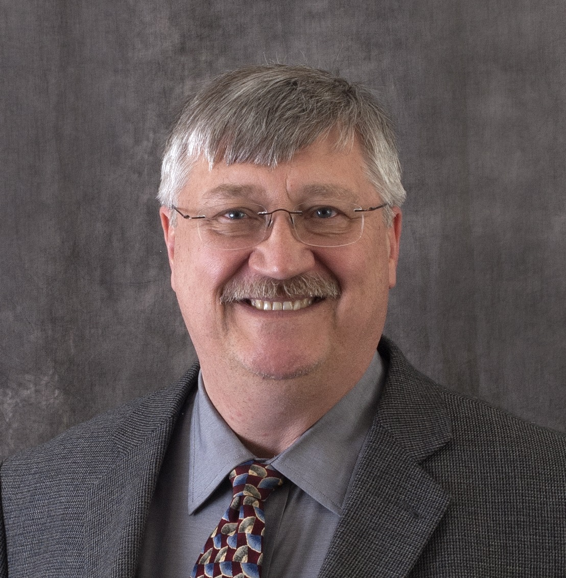 Visit Profile of Ronald J. O'Malley