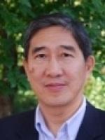 Visit Profile of Carl Chang