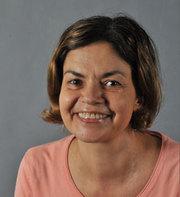 Visit Profile of Svitlana Malykhina