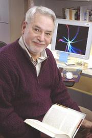 Visit Profile of Robert Bray