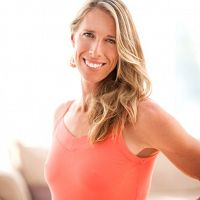 Visit Profile of Jennifer L. Pierce