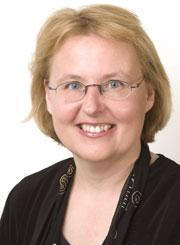 Visit Profile of Susan R. Sturgeon