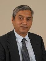 Visit Profile of Amit Ghosh