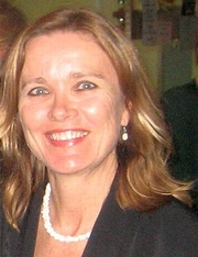 Visit Profile of Dr Judith L Wilks