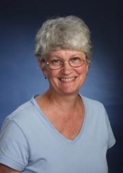 Visit Profile of Pamela Weathers