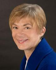 Visit Profile of Linda French