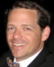 Visit Profile of Andrew Curran