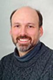 Visit Profile of Kevin Kern