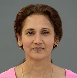 Visit Profile of Hema Gopalakrishnan