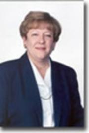 Visit Profile of Cheryl L Bruick-Sorge