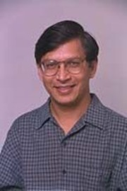 Visit Profile of Abdur R. Chowdhury