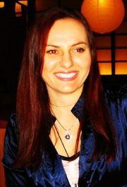 Visit Profile of Sabina Cerimagic