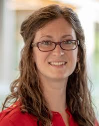 Visit Profile of Lindsay Ozburn