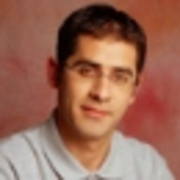 Visit Profile of Isaac Kfir