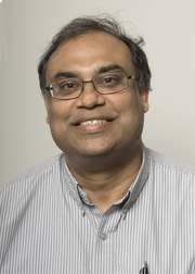 Visit Profile of Ajay K. Ray