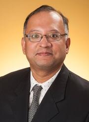 Visit Profile of Aniruddha Bagchi