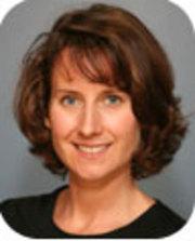 Visit Profile of Erika Schneider