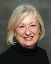 Visit Profile of Linda Chalmer Zemel