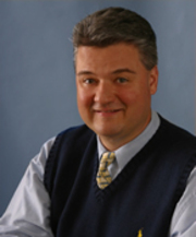 Visit Profile of Edwin R. Stafford