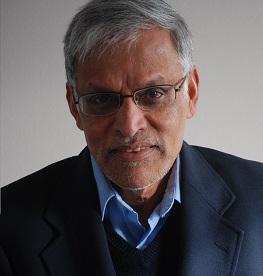 Visit Profile of Kakkattukuzhy Isaac