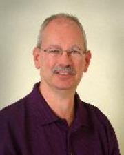 Visit Profile of James Halischak