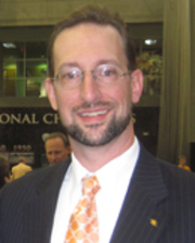 Visit Profile of Jason Caudill