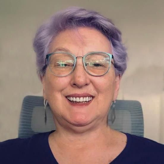 Visit Profile of Barbara Lewis