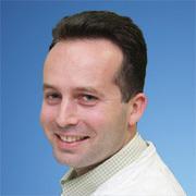 Visit Profile of Mark Barash