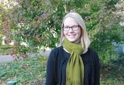 Visit Profile of Karen Bjork