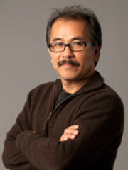 Visit Profile of Eric Loo