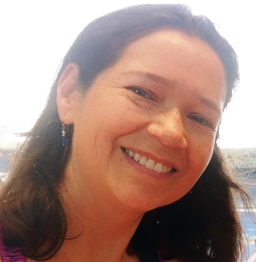 Visit Profile of Laura A. Valdiviezo