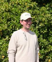 Visit Profile of David H. Headrick