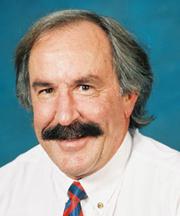 Visit Profile of Jeffrey Barker